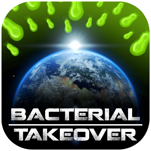 File:Bacterial takeover icon.png