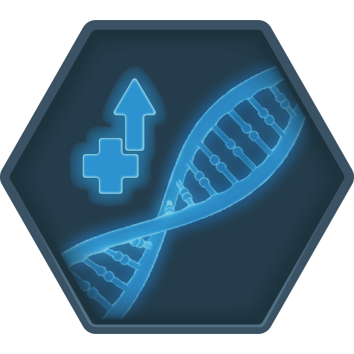 File:Research icon.png