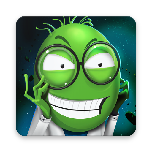 File:Bacterial takeover icon 3.png