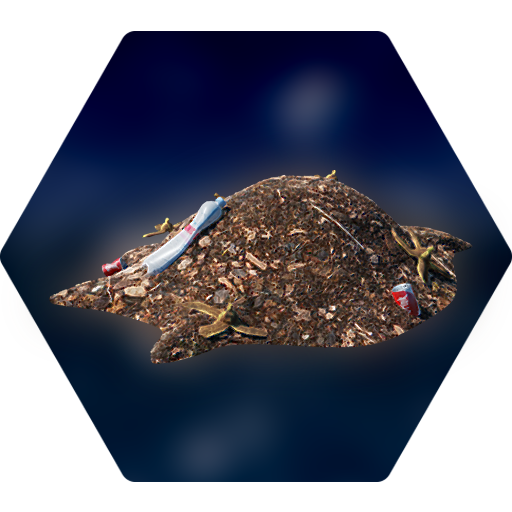 File:Compost heap.png