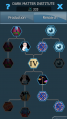 Research tree 1.5.0.png
