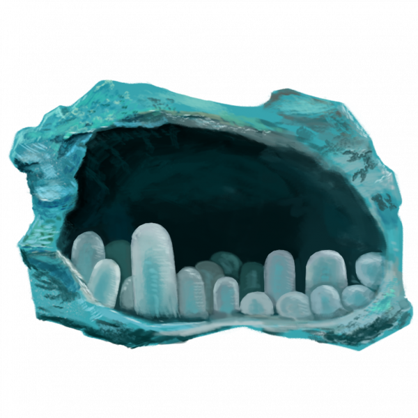 File:Chrysocolla.png