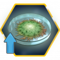Petri dish upgrade.png