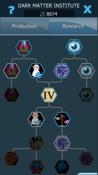 File:Research tree 1.8.0.png