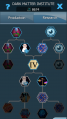 Research tree 1.8.0.png