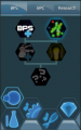 BPS tree.png