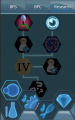 Research tree 1.0.3.png