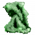 Smithsonite.png