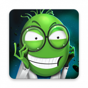 Bacterial takeover icon 3.png
