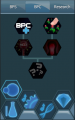 BPC tree.png