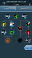 Production tree 1.4.0.png