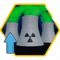Nuclear reactor upgrade.png