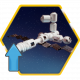 Space station upgrade.png
