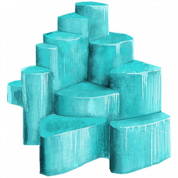 File:Amazonite.png