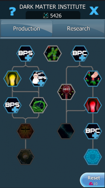 File:Production tree 1.6.0.png