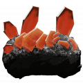 Wulfenite.png