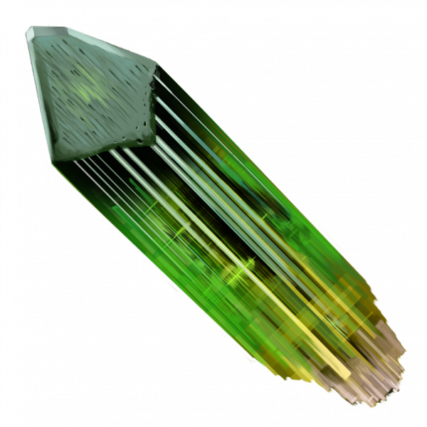 File:Tourmaline.png