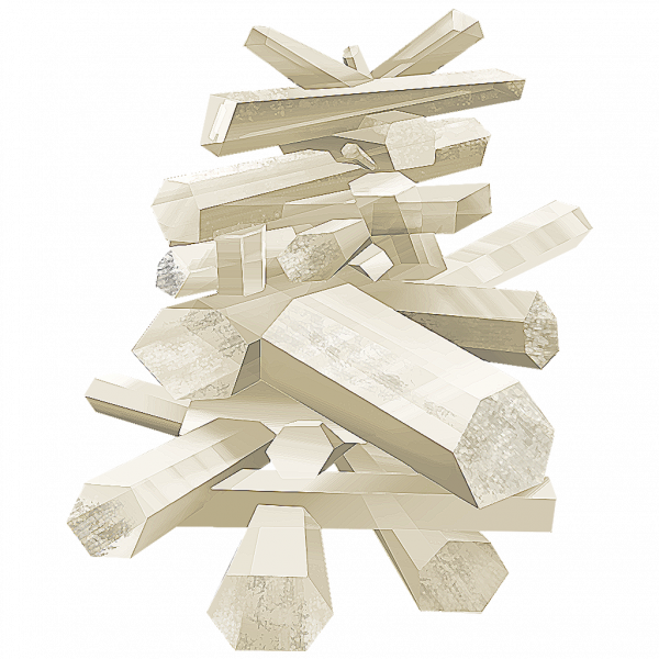 File:Calcite.png