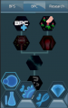 BPC tree 1.0.3.png
