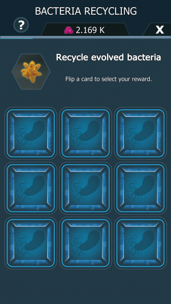 File:Recycle 9 cards.png