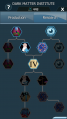 Research tree 1.3.2.png
