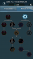 Research tree 1.1.0.png