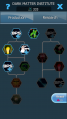 Production tree 1.5.0.png