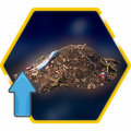 Compost heap upgrade.png
