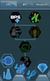 BPS tree 1.0.3.png